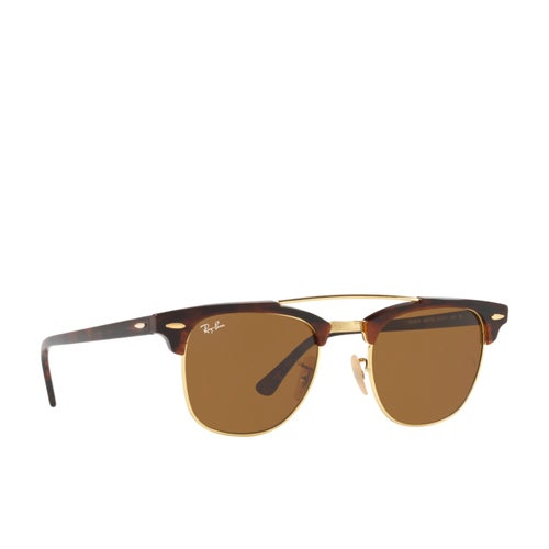 eff815f10a5 Ray-Ban Clubmaster Doublebridge Sunglasses from Magicseaweed
