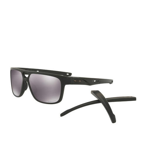 58fdd574dc1 Oakley Crossrange Patch Sunglasses available from Surfdome