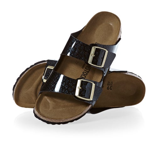 Birkenstock Arizona Sandals available from Surfdome 34f5acf4e3
