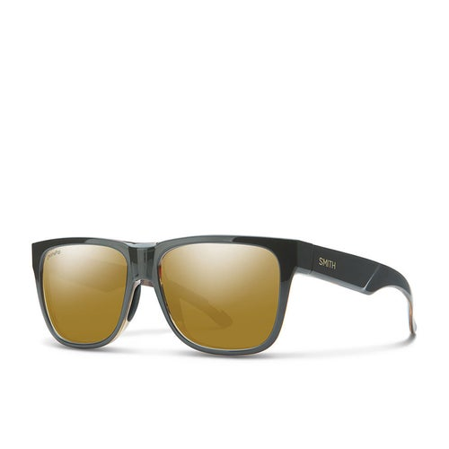 92eacff386 Smith Lowdown Slim 2 Sunglasses available from Surfdome