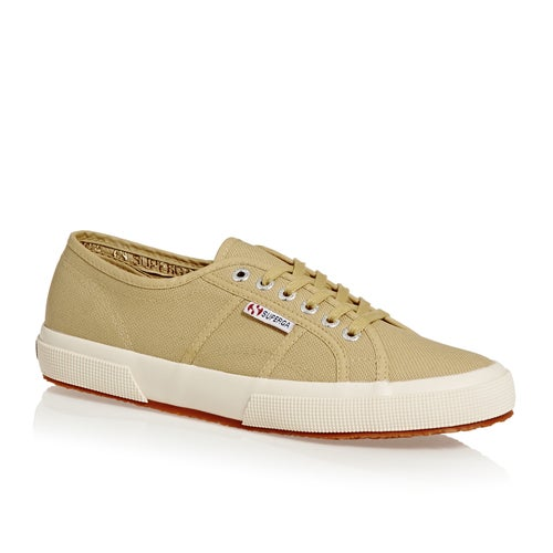 99e4054d40b96 Superga 2750 Cotu Classic Shoes available from Surfdome
