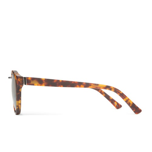 Von Zipper Stax Sunglasses available from Surfdome e6dfd49197