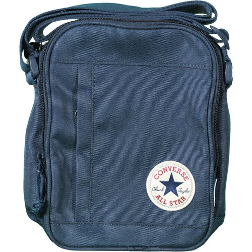 8644d4620450 Converse Poly Cross Body Messenger Bag - Free Delivery options on ...