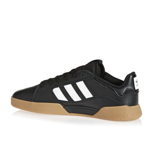 f2878c390e4378 Adidas VRX Low Shoes available from Surfdome