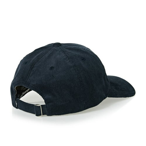 Levis Cord Batwing Cap available from Surfdome 0b29c951c868