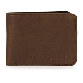 Mens Wallets  9434f873f6