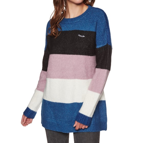 d52bc44e9 Womens Jumpers   Cardigans