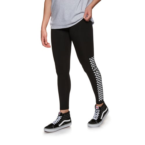 9d2bce3f472a Vans Funday Womens Leggings available from Surfdome