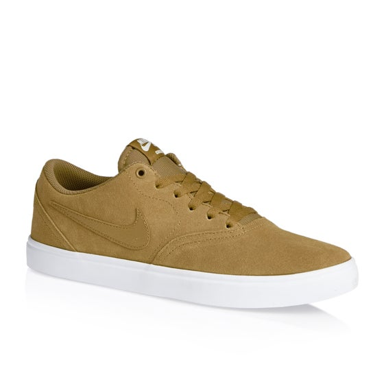 buy popular 058b4 f5900 Nike SB available from Surfdome