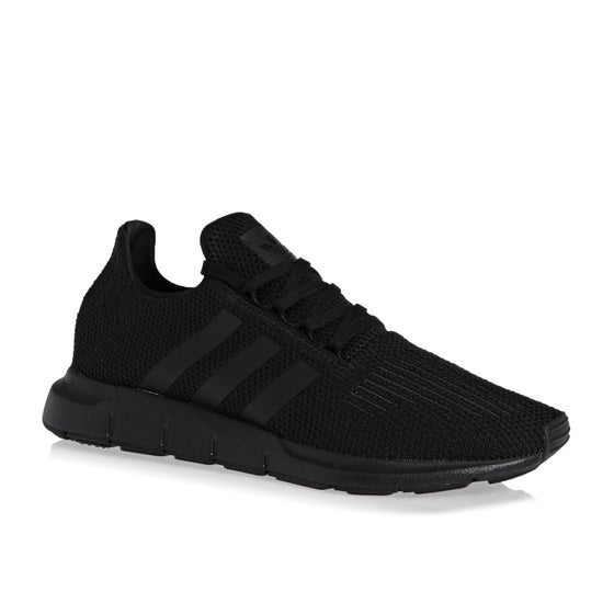 0f4eeb324260 Adidas Originals Swift Run Shoes available from Surfdome