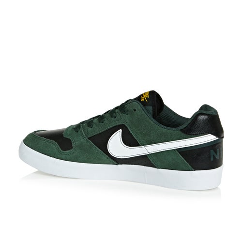 2f258da763fc Nike SB Zoom Delta Force Vulc Shoes available from Surfdome