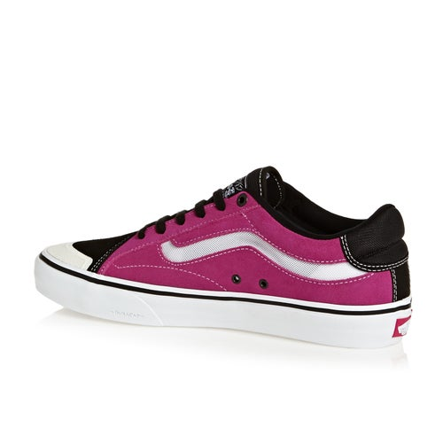 50b38cee33827f Vans TNT Advanced Prototype Shoes available from Surfdome