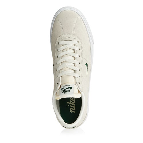 5f368c96abb2a5 Nike SB Zoom Bruin Ultra Shoes available from Surfdome