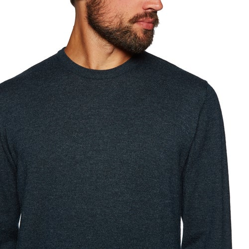 21c129cde0544 Carhartt Playoff Sweater available from Surfdome