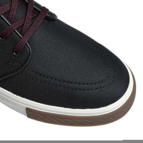 b0162ea237 Nike SB Zoom Stefan Janoski Canvas Shoes available from Surfdome