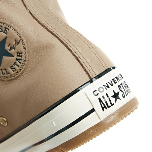 34916fc0294 Converse Chuck Taylor All Star Hiker Boot Hi Ladies Shoes from ...