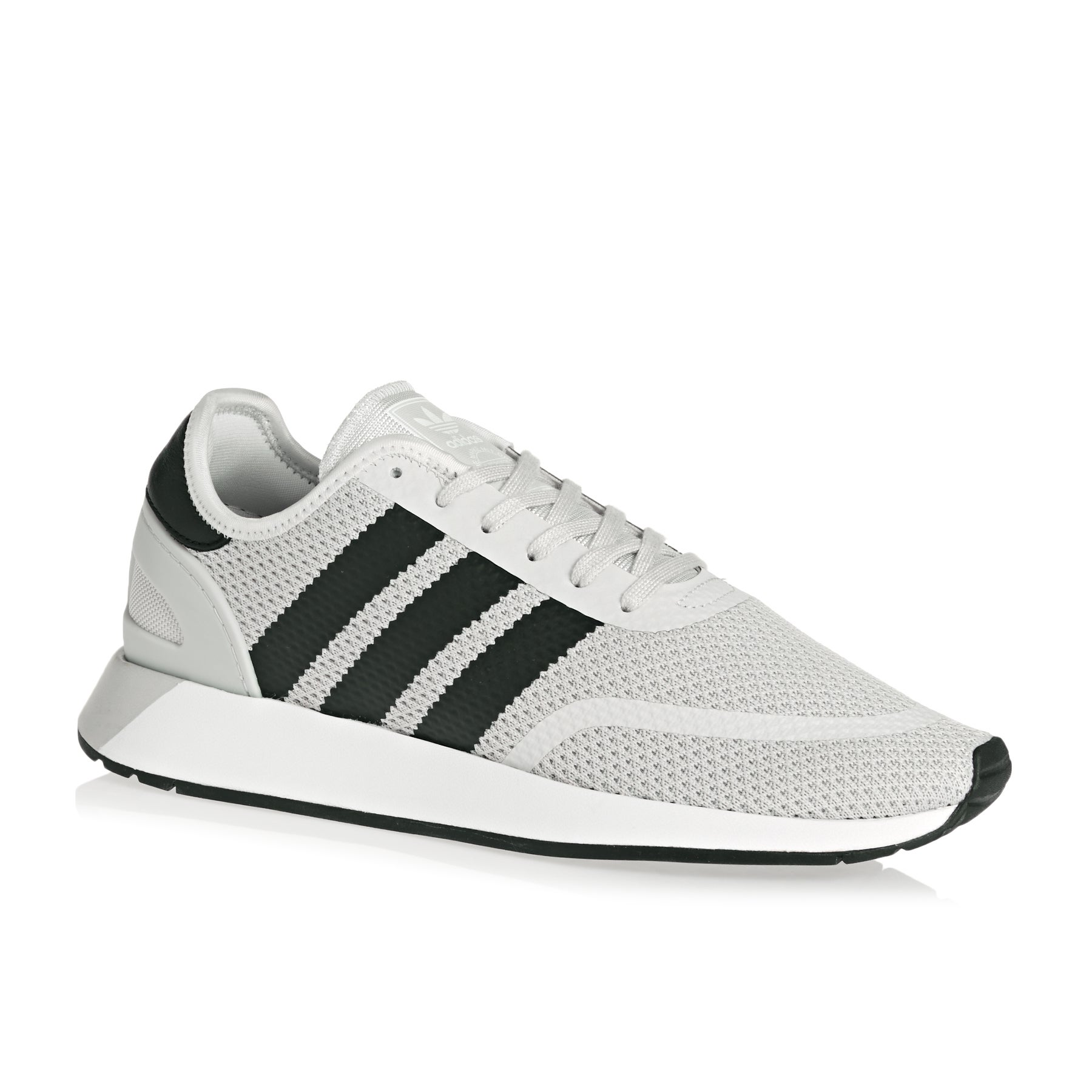 Adidas From Available Surfdome 5923 N Originals Shoes OqwrOCU
