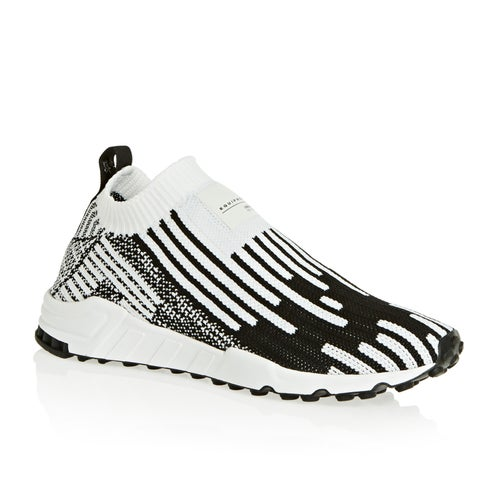 Adidas Originals EQT Support Sock Prime Knit Shoes available from ... 6489f608246cc