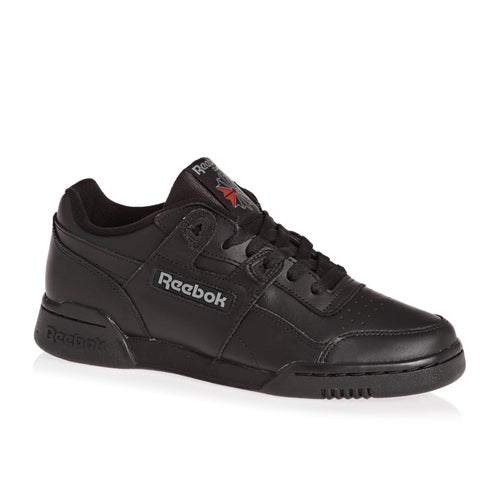 Reebok Classics Workout Plus Shoes available from Surfdome 349796e02
