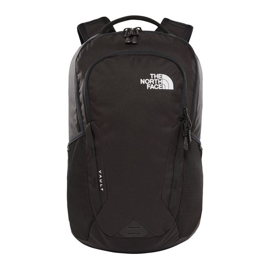 0593e5bfee53 The North Face Clothing and Accessories - Free Delivery Options