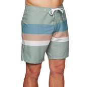 Rhythm The Vintage Boardshorts