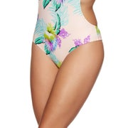Rip Curl Ophelia Surf Suit Womens Swimsuit