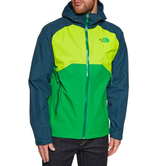 a6fd6b5501f The North Face Clothing and Accessories - Free Delivery Options
