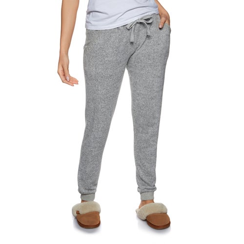 Rip Curl Sunday Sun Track Womens Jogging Pants available from ... 27011e6aa23