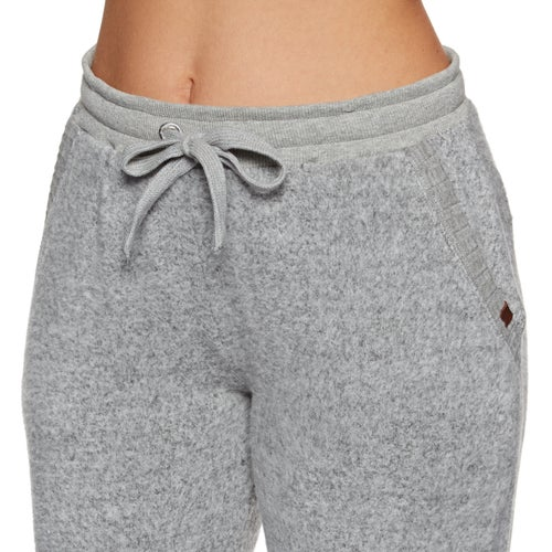 Rip Curl Sunday Sun Track Womens Jogging Pants available from Surfdome b0abe6d9f7d