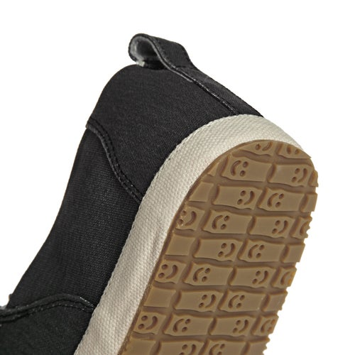Sanuk M Admiral Shoes available from Surfdome ebf8f98113f
