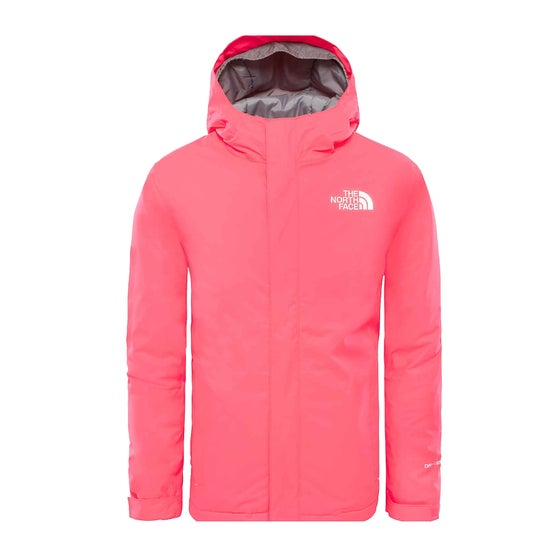 The North Face. Giacca North Face Snow Quest ... 674b9b368fc9