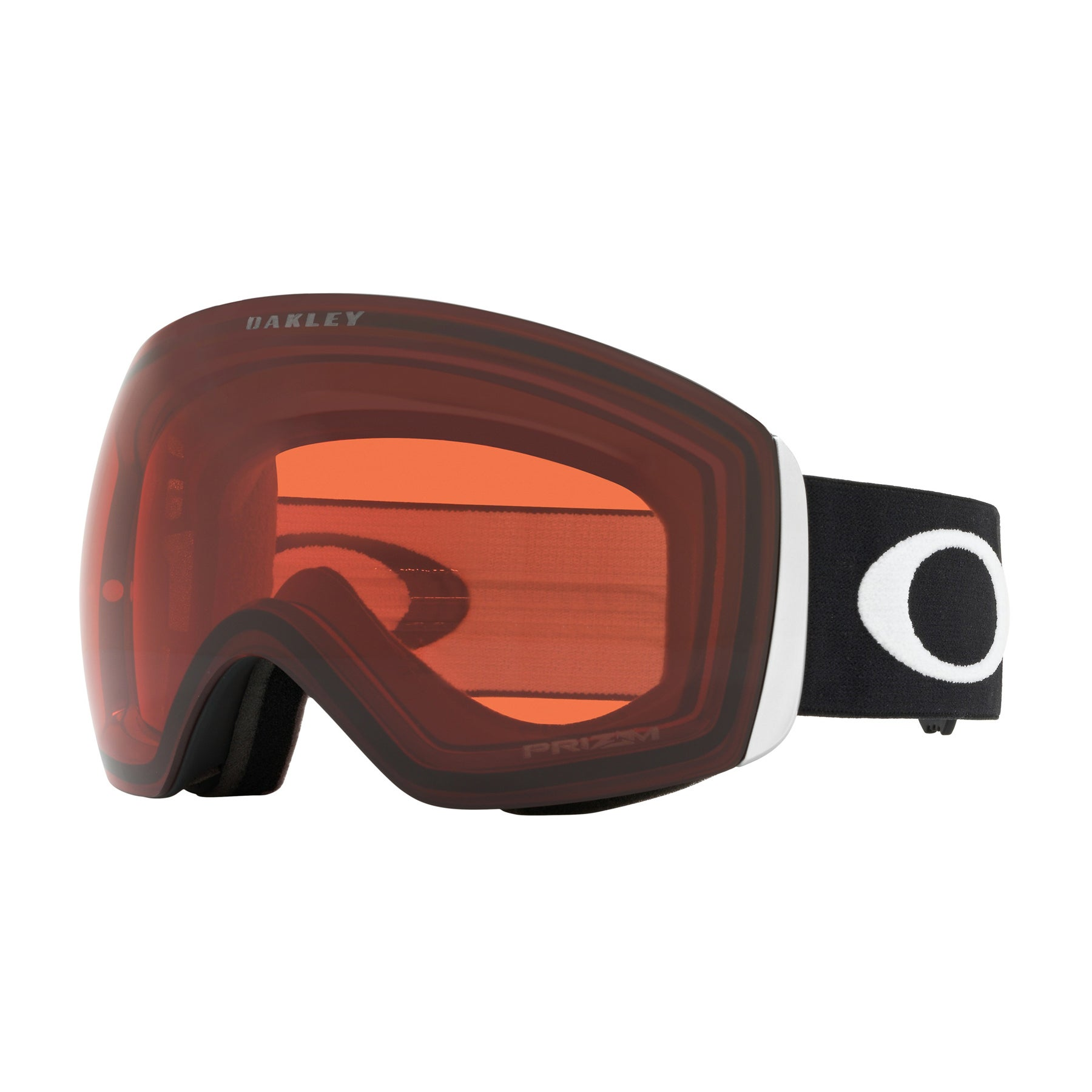 403ba0f771 Goggles - Free Delivery options on All Orders from Surfdome