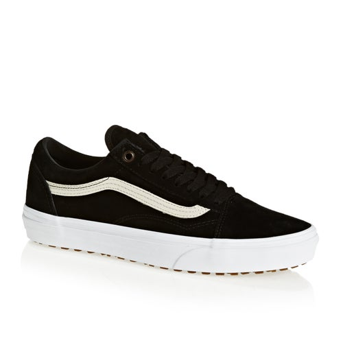 8dbd5c0db75 Vans Old Skool MTE Shoes available from Surfdome