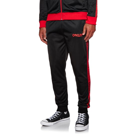 lowest price 48ee8 ea1fa Calzones para trotar Oakley Tnp Track Pants - Blackout