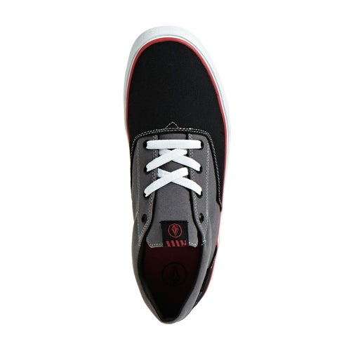 Volcom Draw Lo Shoes
