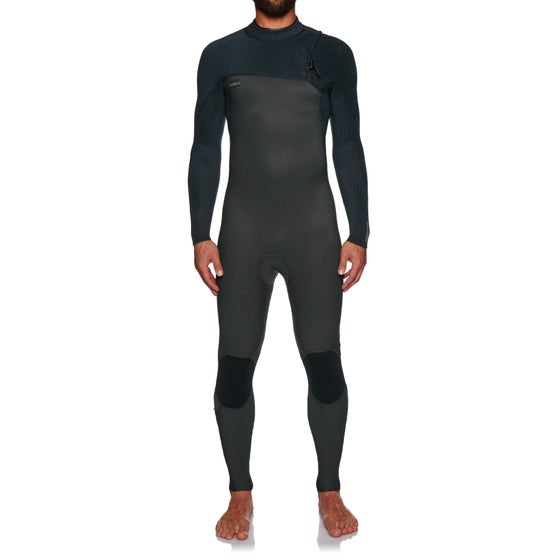 O Neill Wetsuits  c515d3f11