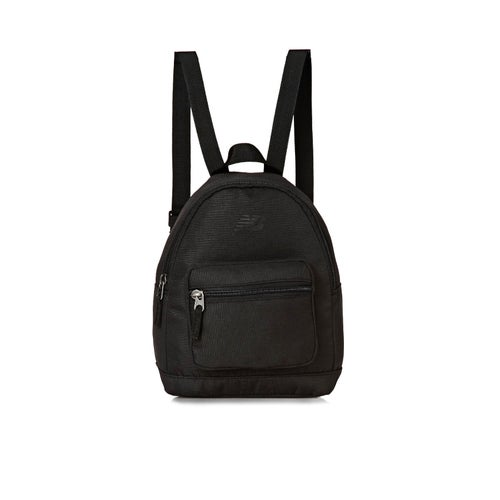 98c8725d9b71 New Balance Mini Classic Backpack available from Surfdome
