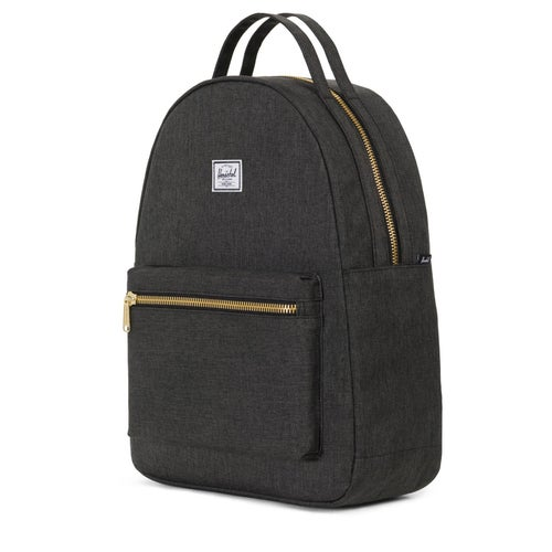 91e73828e650 Herschel Nova Mid-volume Backpack available from Surfdome