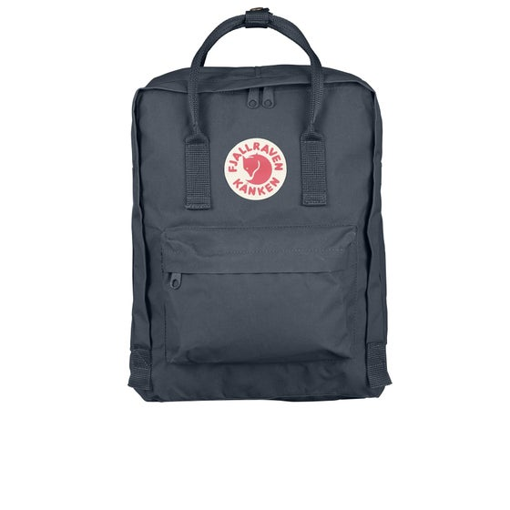 7de709dc2a4b1 Fjallraven Kanken Clothing   Accessories at Surfdome