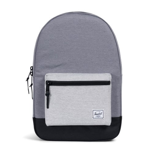 8dd57b9b79d Herschel Settlement Backpack available from Surfdome
