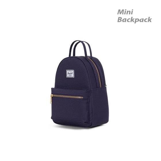 51e15a931c Herschel Supply Co - Bags   Backpacks - Free Delivery Options Available