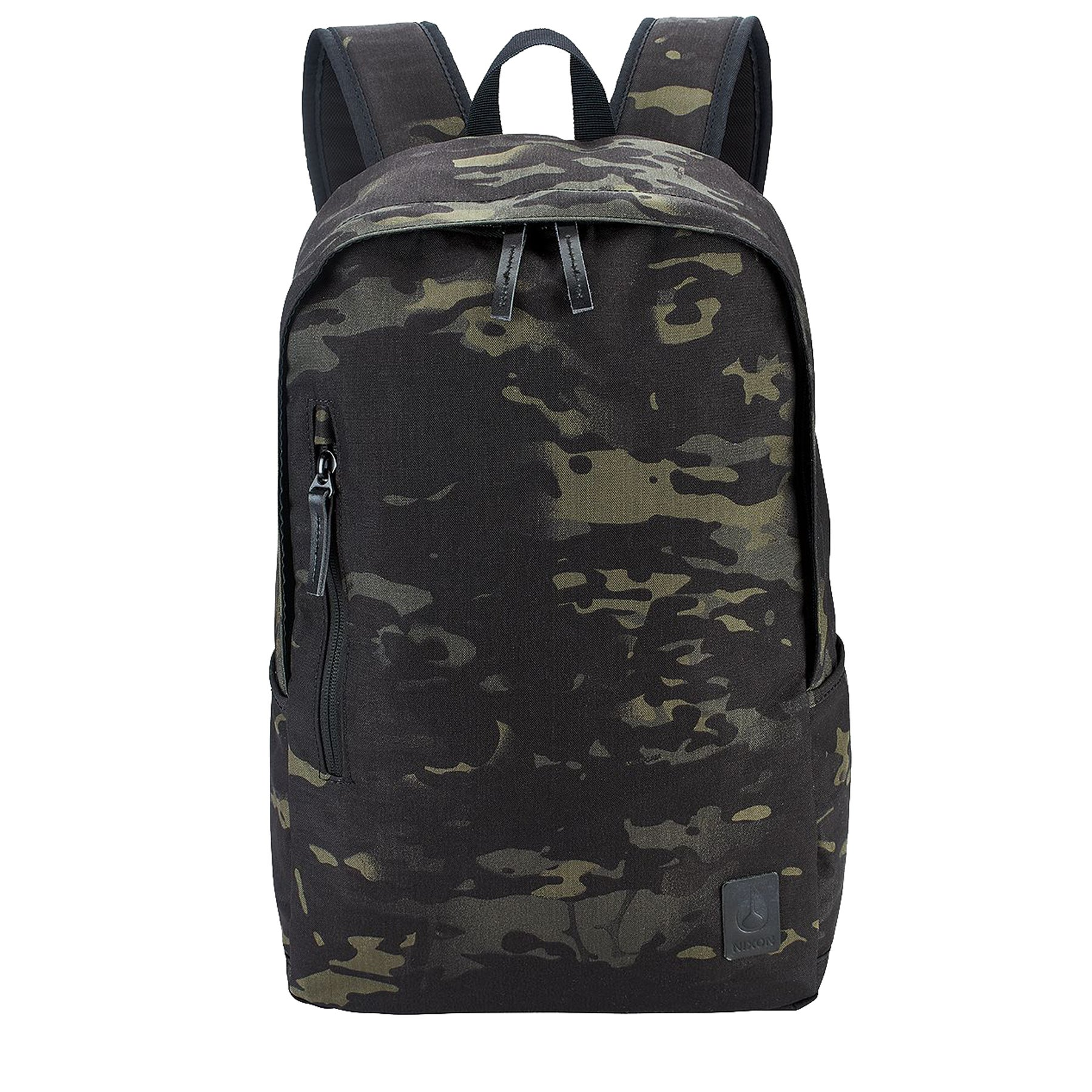Se Mochilas Smith Nixon Ii Nixon Se Mochilas Smith Uq6wvRaC
