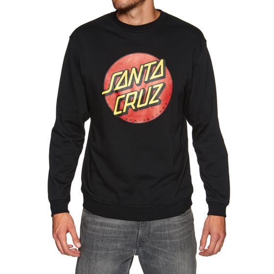 e7a64147a295 Santa Cruz Clothing and Skateboards - Free Delivery Options Available