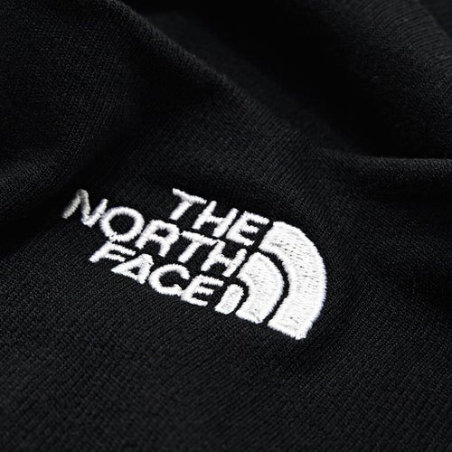 d210e91b83d North Face Winter Seamless Neck Gaiter available from Surfdome