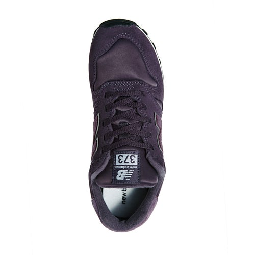 New Balance Wl373 Womens Běžecké boty available from Surfdome bb1272c9e1