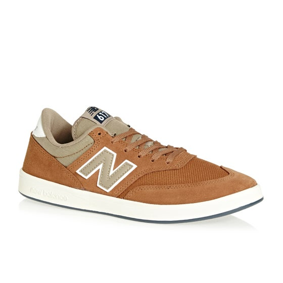 New Balance Shoes   Trainers - Free Delivery Options Available 8bcb8a4544c5