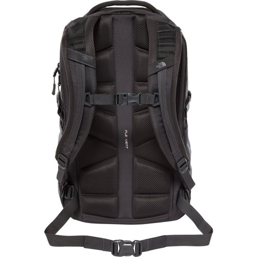 North Face Borealis Hiking Backpack - Free Delivery options on All ... b741b365ba61