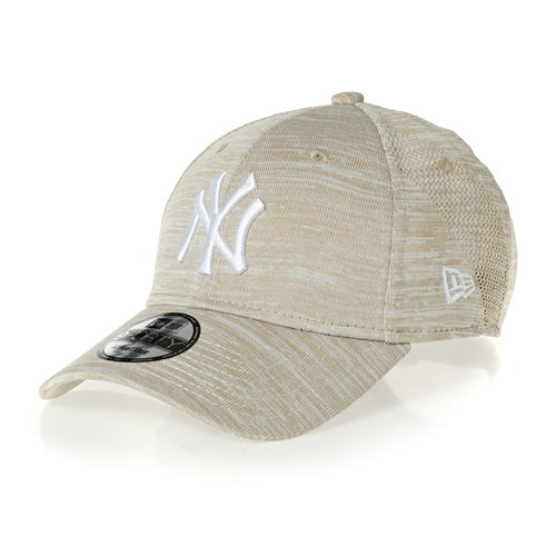 3cf83363a7f New Era Engineered Fit 9Forty Cap available from Surfdome