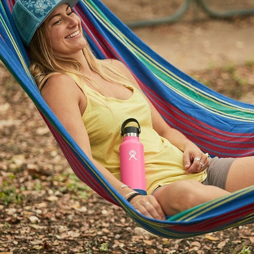 Hydro Flask Small Flex Boot for Flask