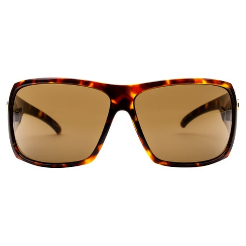 106609bb4c Gafas de sol Mujer Electric Big Beat disponible de Surfdome